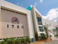 Reforzarán las medidas  de seguridad en eI ITSC