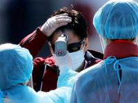 Amenaza pandemia del coronavirus: OMS