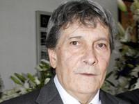 Juan Ferrara se pelea con la prensa