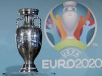 ¡Posponen la Euro y Copa América para el 2021!