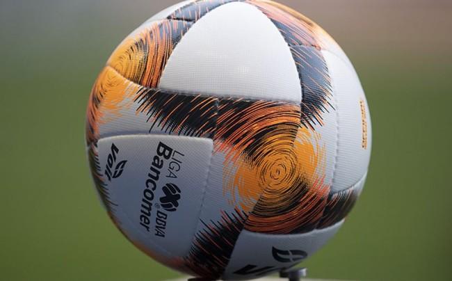 En mayo, podría volver la Liga MX