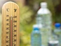 Llaman a tomar precauciones  ante onda de calor en Tabasco