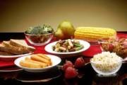 Pide Salud cuidar alimentación  y sueño durante Sana Distancia