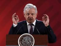 Economía está bien; México aún es  atractivo para inversión extranjera