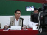 Centro, de los municipios más afectados por dengue
