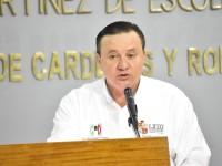 Piden a gobierno dar licencia a adultos mayores con goce de sueldo ante Covid-19