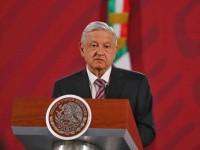 A pesar de los pesares la reactivación va: Obrador