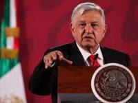 Anuncia Obrador Plan Emergente para la Salud y la Reactivación Económica