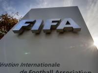 Revelan sobornos a directivos de FIFA