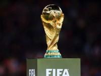 Recortaría FIFA eliminatoria para el Mundial 2022