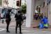 Colapsa en Ecuador el sistema funerario