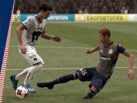 Atlético San Luis asalta la cima de la eLiga MX