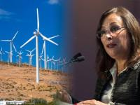 Respetarán contratos de energía limpia