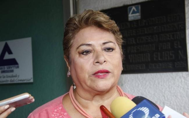 Respalda Canirac cierre de  comercios; primero la salud