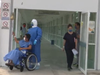 875 pacientes recuperados de COVID-19