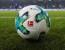 La Bundesliga se reanudaráel 15 de mayo