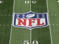 Cancelan juego de la NFL para 2020 en México
