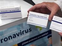 Exigen a Profeco vigilar farmacias