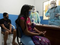 Latinoamérica sigue como foco rojo de coronavirus