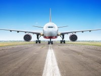 Piden  reapertura de vuelos nacionales en Colombia