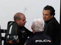 Acepta Emilio Lozoya  extradición a México