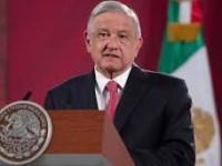 Lanzó acusaciones  a la ligera: Obrador
