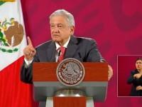 Con Peña y Calderón, asignación arbitraria de los contratos