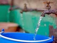 Se trabaja para mejorar calidad y abasto de agua