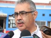 "Deja ""Cristóbal"" afectaciones  en 10 municipios, reporta IPCET"