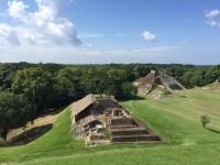 Fortalecerán el turismo  hacia la nueva normalidad