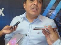 """Realizará la Coparmex foro """"Por la Reactivación Económica de Tabasco"""""""