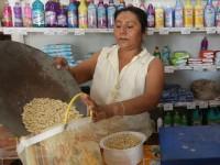 Avanza programa de tiendas Diconsa para mujeres tabasqueñas: Nelly Vargas