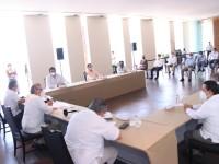 Con obra pública Tabasco retomará el crecimiento que venía registrando