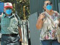 Tabasco supera 10 mil casos  positivos y las mil muertes