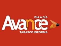 Pemex, en solidaridad con los tabasqueños