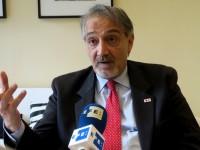 Dengue y huracanes complicará la pandemia en AL: Cruz Roja