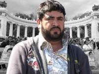 "CJF denuncia a jueza por liberación de ""Mochomo"""