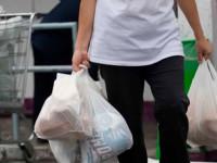 Seguirán las bolsas de plástico y el unicel