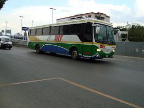 Utilizan pasajeros la tarjeta 'Ahorrobus'