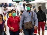 Acumula Tabasco casi 11 mil casos de coronavirus