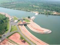 Retraso de 13 mil mdp en el Programa Hidráulico: Conagua