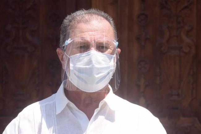 Registra sector turístico de Tabasco recuperación, pese a pandemia: Nieves