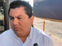Cita OSFE a declarar  a Rafael Acosta León