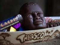 Premiarán al  mejor chocolate