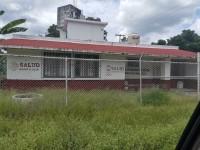 Centros de Salud siguen cerrados