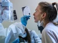 27 millones de contagios en todo el planeta: OMS