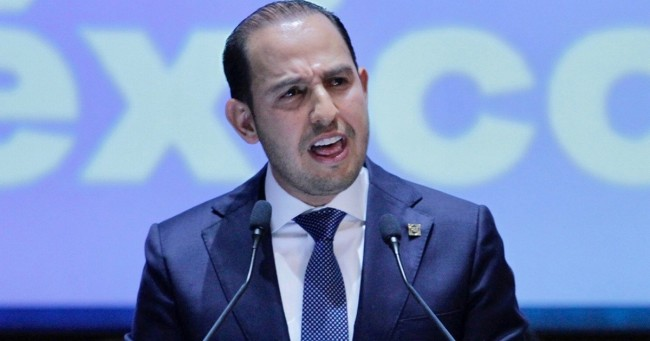 Denunciaré a López-Gatell por negligencia y omisiones: PAN