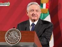 Javier May Rodríguez secretario de Bienestar