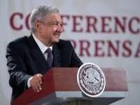 Renuncia de Cárdenas fue por  miedo  y falta de ganas de trabajar: AMLO