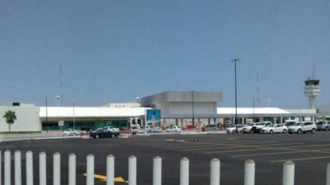 Reactivan operaciones 4 líneas aéreas en Tabasco